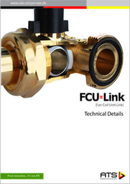 FCU Link V2 Catalogue