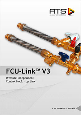 FCU Link V3 Catalogue